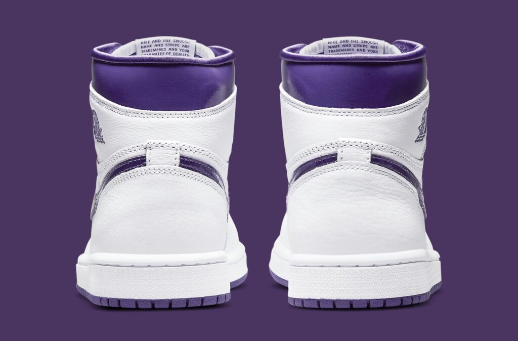 air-jordan-1-retro-high-og-womens-court-purple-cd0461-151-heel
