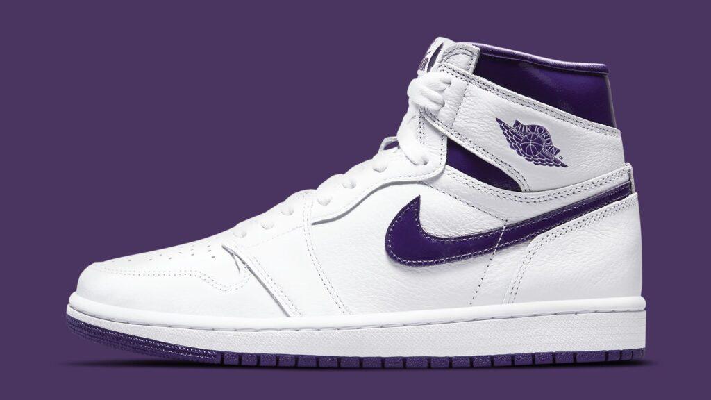air-jordan-1-retro-high-og-womens-court-purple-cd0461-151-lateral