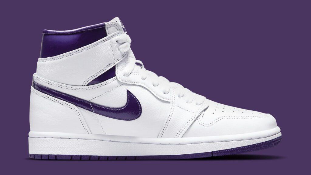 air-jordan-1-retro-high-og-womens-court-purple-cd0461-151-medial