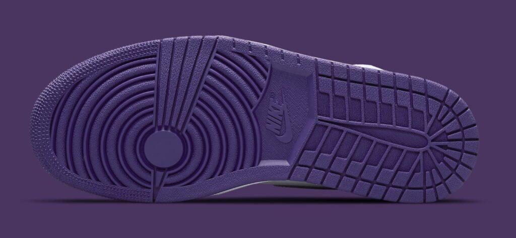 air-jordan-1-retro-high-og-womens-court-purple-cd0461-151-outsole