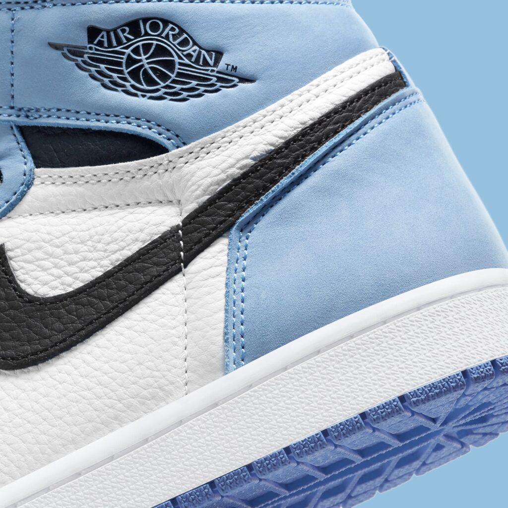 air-jordan-1-university-blue-release-date-555088-134-heel-detail