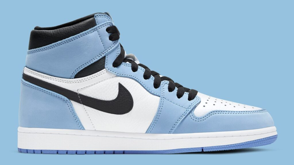 air-jordan-1-university-blue-release-date-555088-134-medial
