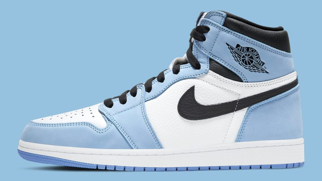 air-jordan-1-university-blue-release-date-555088-134-profile