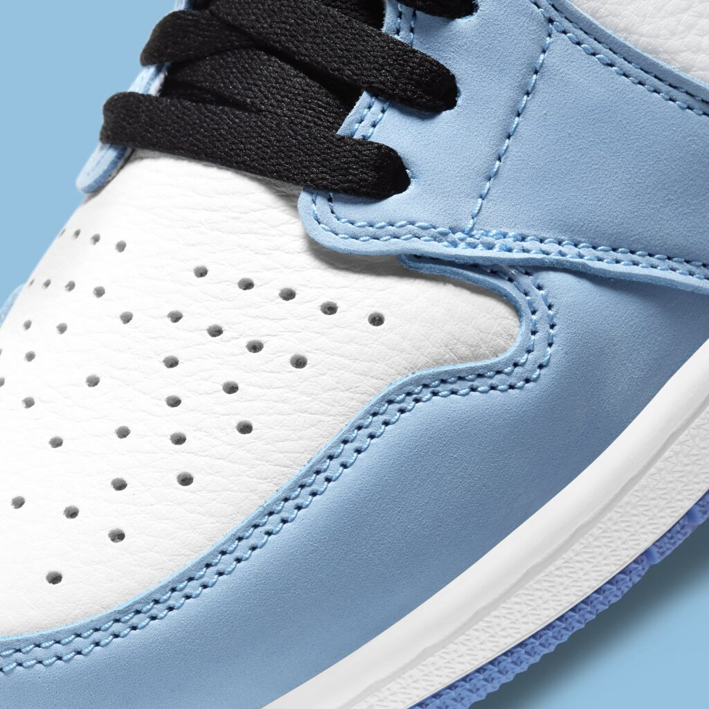 air-jordan-1-university-blue-release-date-555088-134-toe-detail