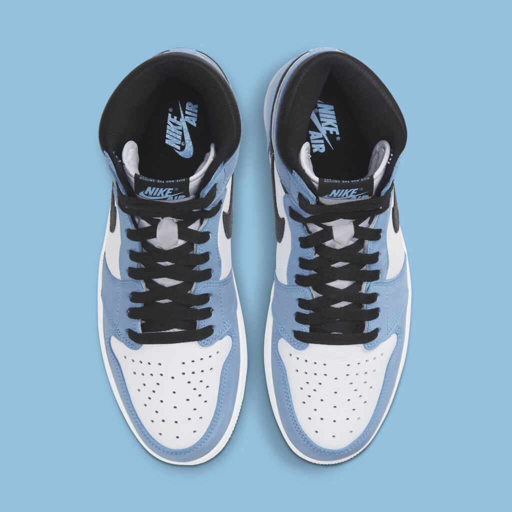 air-jordan-1-university-blue-release-date-555088-134-top