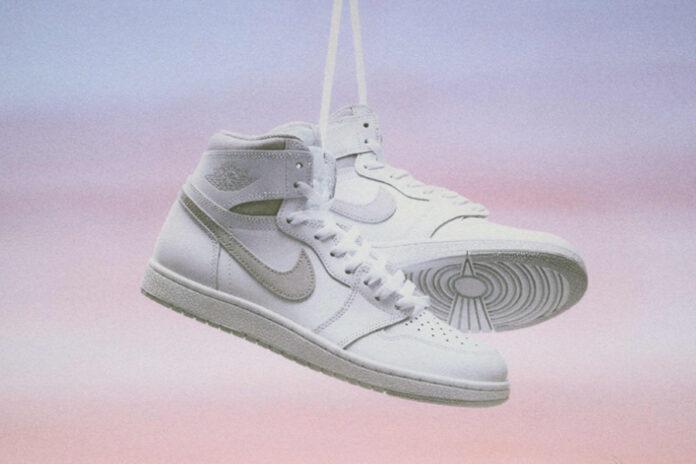 jordan-1-hi-85-white-grey-dove-e-quando-acquistarle