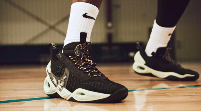 nike-cosmic-unity-basketball-shoe-official-images-release-date_native_1600
