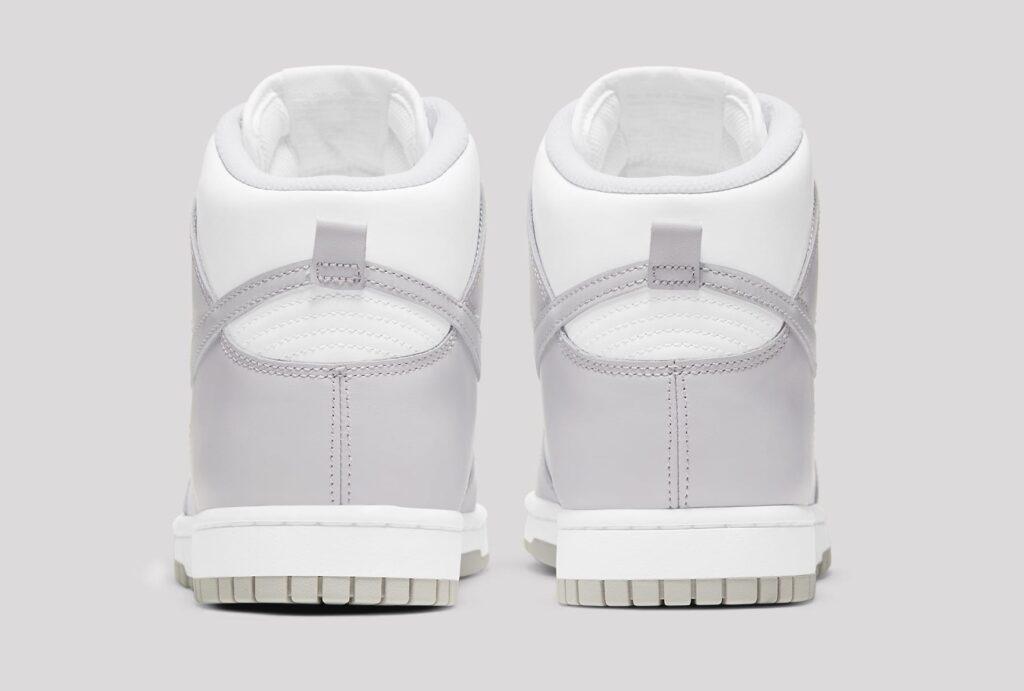 nike-dunk-high-white-vast-grey-dd1399-100-heel