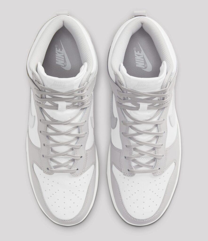 nike-dunk-high-white-vast-grey-dd1399-100-top