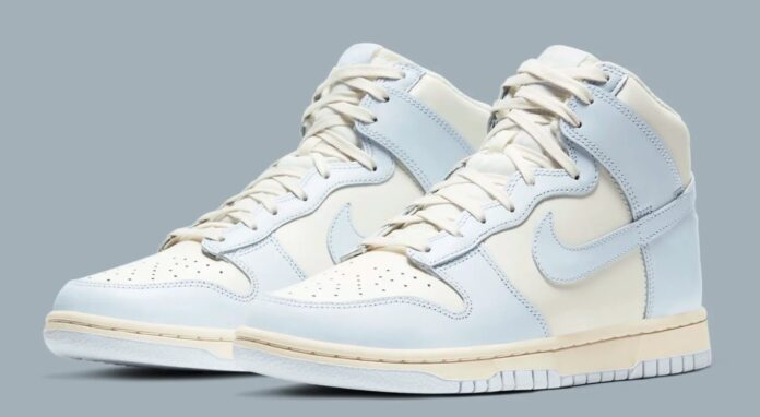 nike-dunk-high-womens-pale-ivory-dd1869-102-outsole