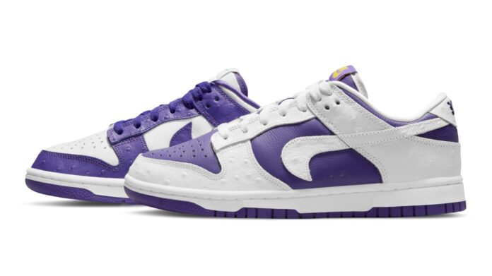 nike-dunk-low-flip-the-old-school-lateral