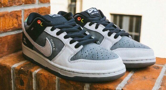 nike-sb-dunk-low-vx1000-pair