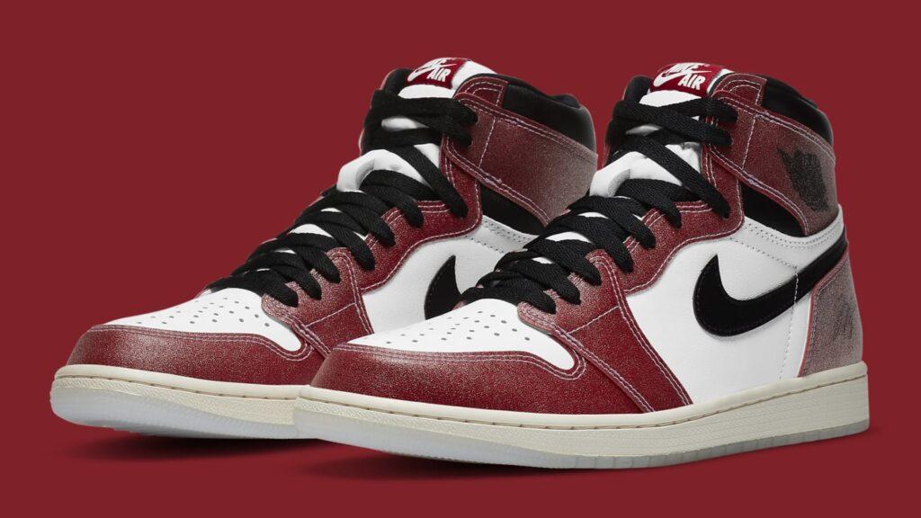 trophy-room-air-jordan-1-release-date-da2728-100-pair