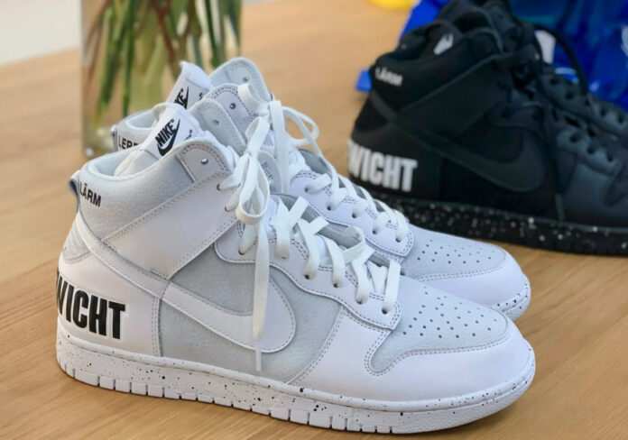 undercover-nike-dunk-high-black-white-fall-winter-2021-22