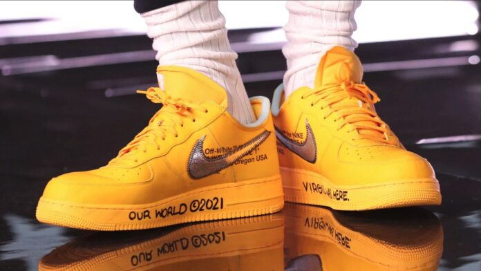Air-Force-1-x-Off-White-22Yellow22