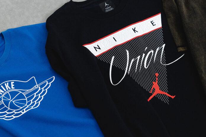 Union-x-jordan-brand-30-anniversario
