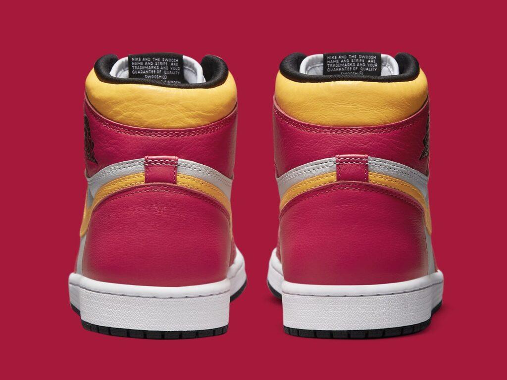 air-jordan-1-light-fusion-red-release-date-555088-603-heel
