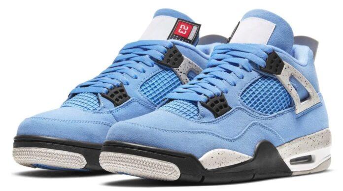 air-jordan-4-retro-university-blue-ct8527-400-pair