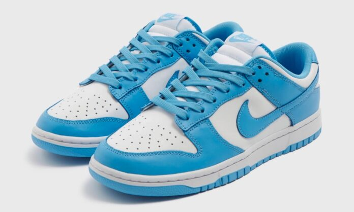 nike-dunk-low-university-blue-dd1391-102-pair