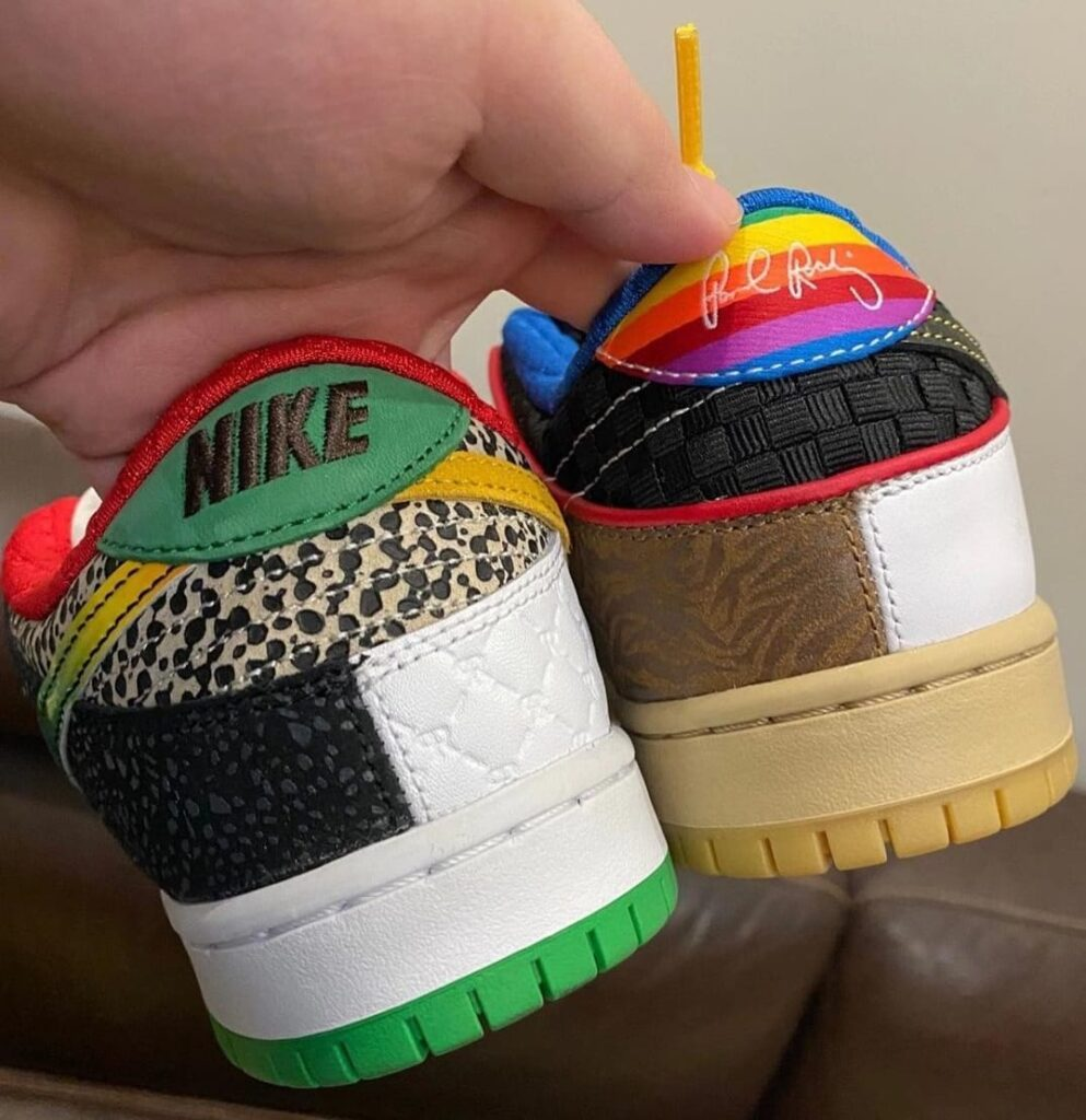 nike-sb-dunk-low-what-the-p-rod-release-date-heel