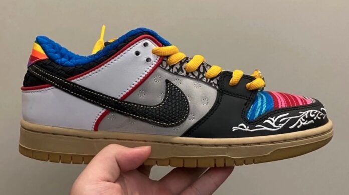 nike-sb-dunk-low-what-the-p-rod-release-date-lateral