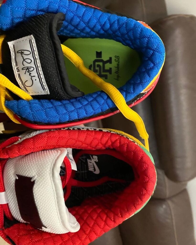 nike-sb-dunk-low-what-the-p-rod-release-date-lining