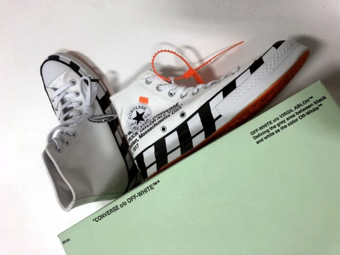 off-white-converse-chuck-70-stripe