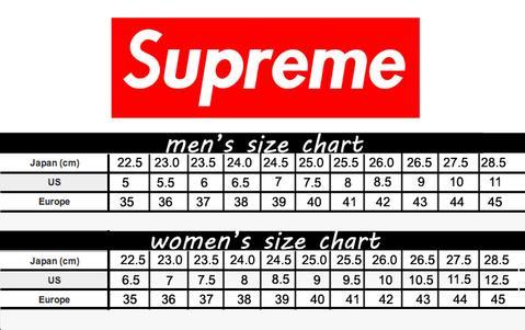 supreme-flip-flops-sandals-slides-size-chart