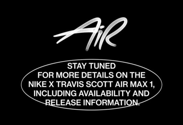 travis-scott-nike-air-max-1-release-details
