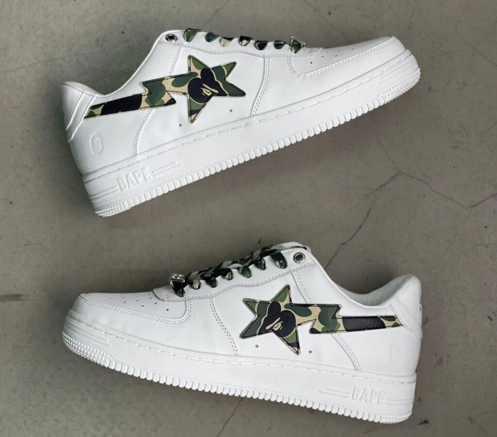 bape-bape-sta-white-green-camo-lateral
