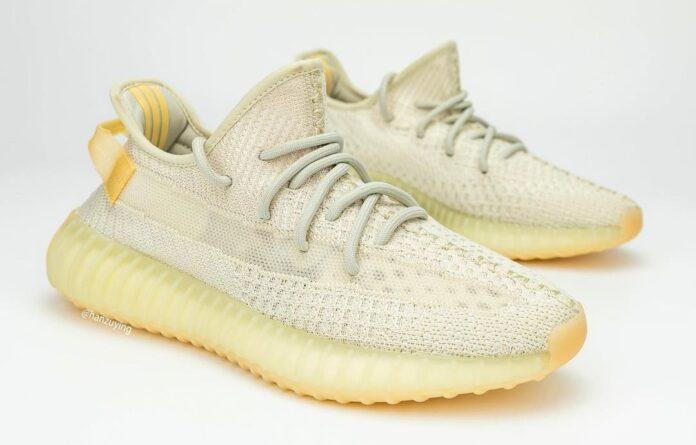 adidas-yeezy-boost-350-v2-light-pair