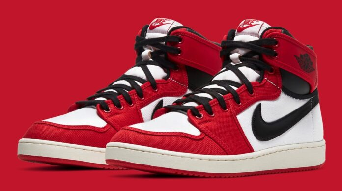air-jordan-1-ko-chicago-2021-release-date-da9089-100-pair