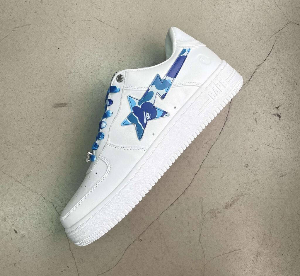 bape-bape-sta-white-blue-camo-lateral (1)