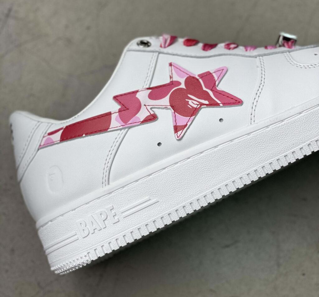 bape-bape-sta-white-pink-camo-lateral