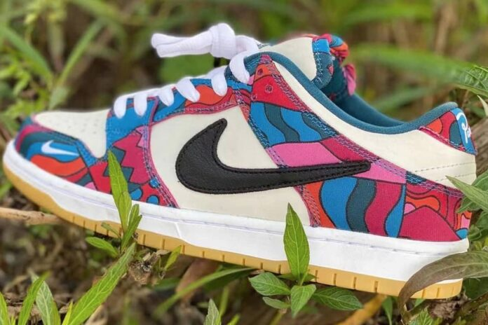 parra-nike-sb-dunk-low-2021-release-date-price-011