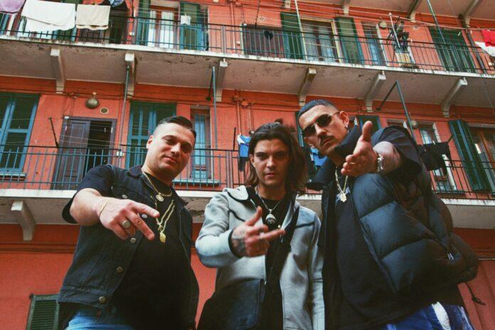 Noyz-Narcos-Ketama126-e-Speranza-grazie-ad-Havana-Club