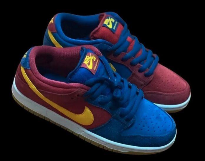 nike-sb-dunk-low-barcelona-pair