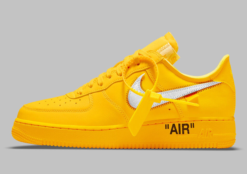 off-white-air-force-1-yellow-DD1876-700-release-date-1-1-1