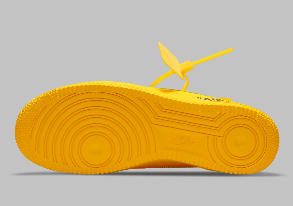 off-white-air-force-1-yellow-DD1876-700-release-date-1