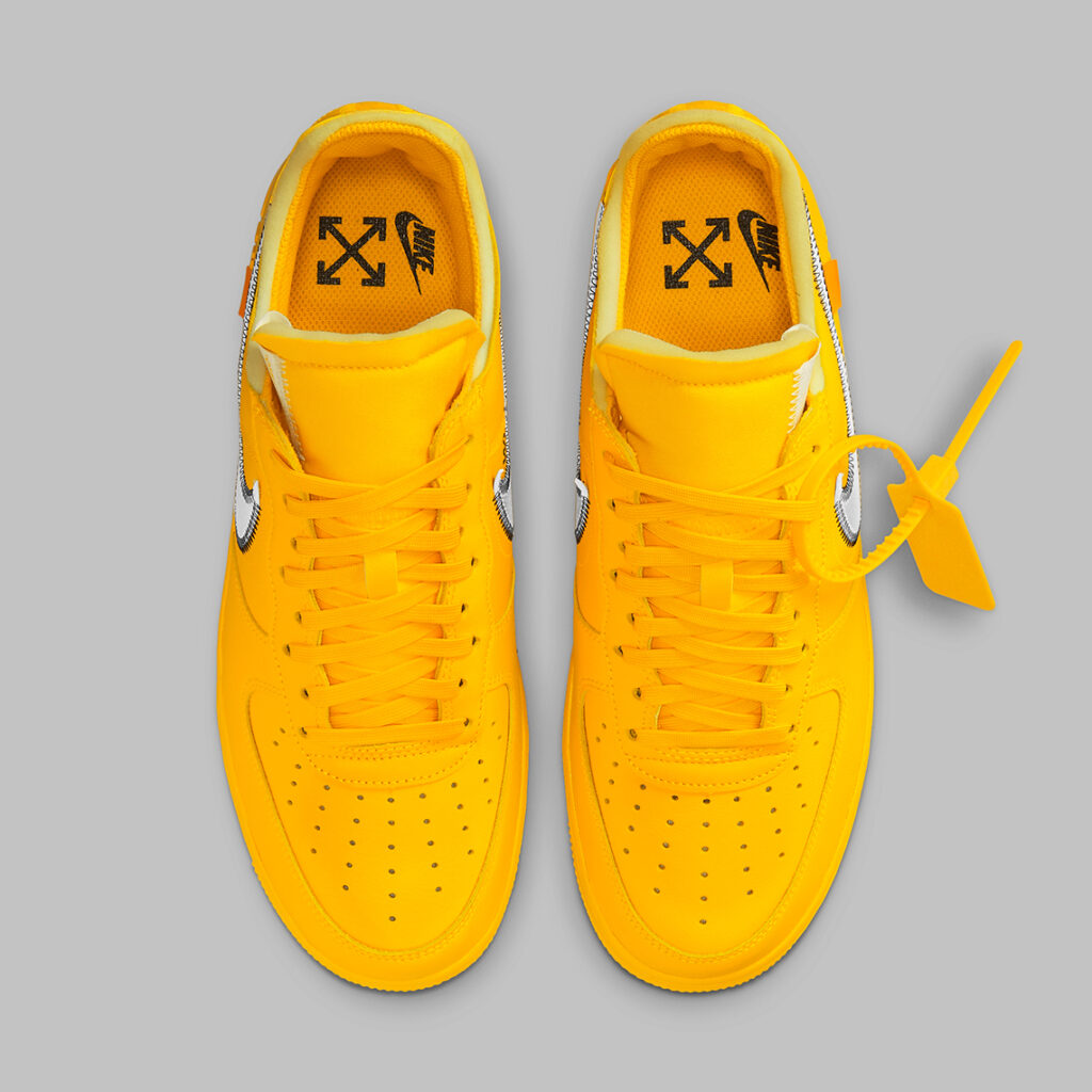 off-white-air-force-1-yellow-DD1876-700-release-date-11-1