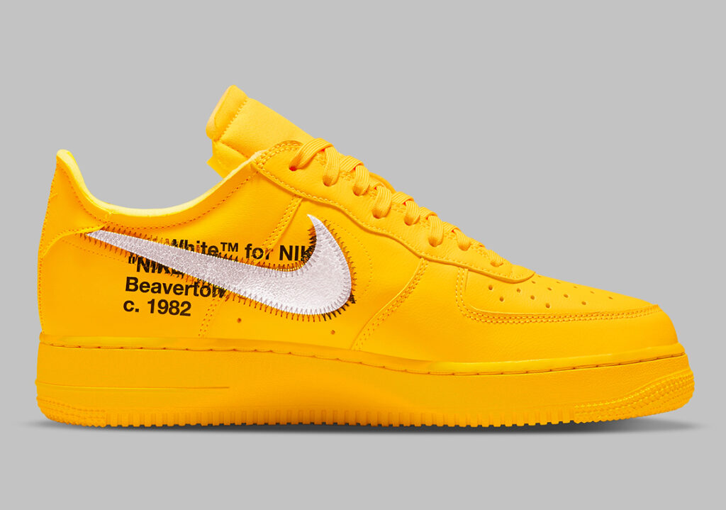 off-white-air-force-1-yellow-DD1876-700-release-date-12-1