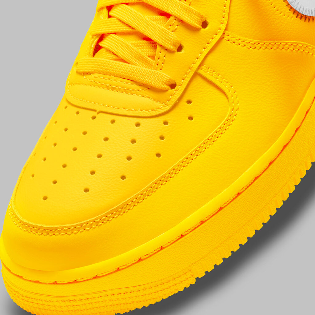 off-white-air-force-1-yellow-DD1876-700-release-date-2
