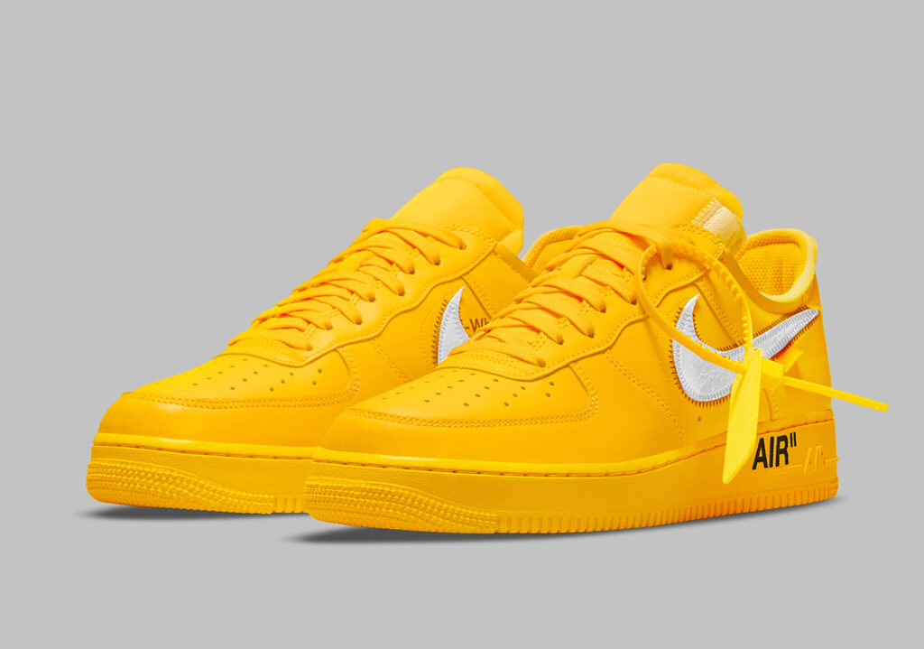 off-white-air-force-1-yellow-DD1876-700-release-date-3-1