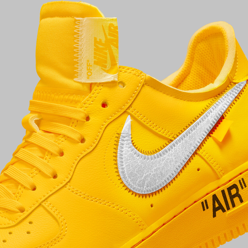 off-white-air-force-1-yellow-DD1876-700-release-date-4-1