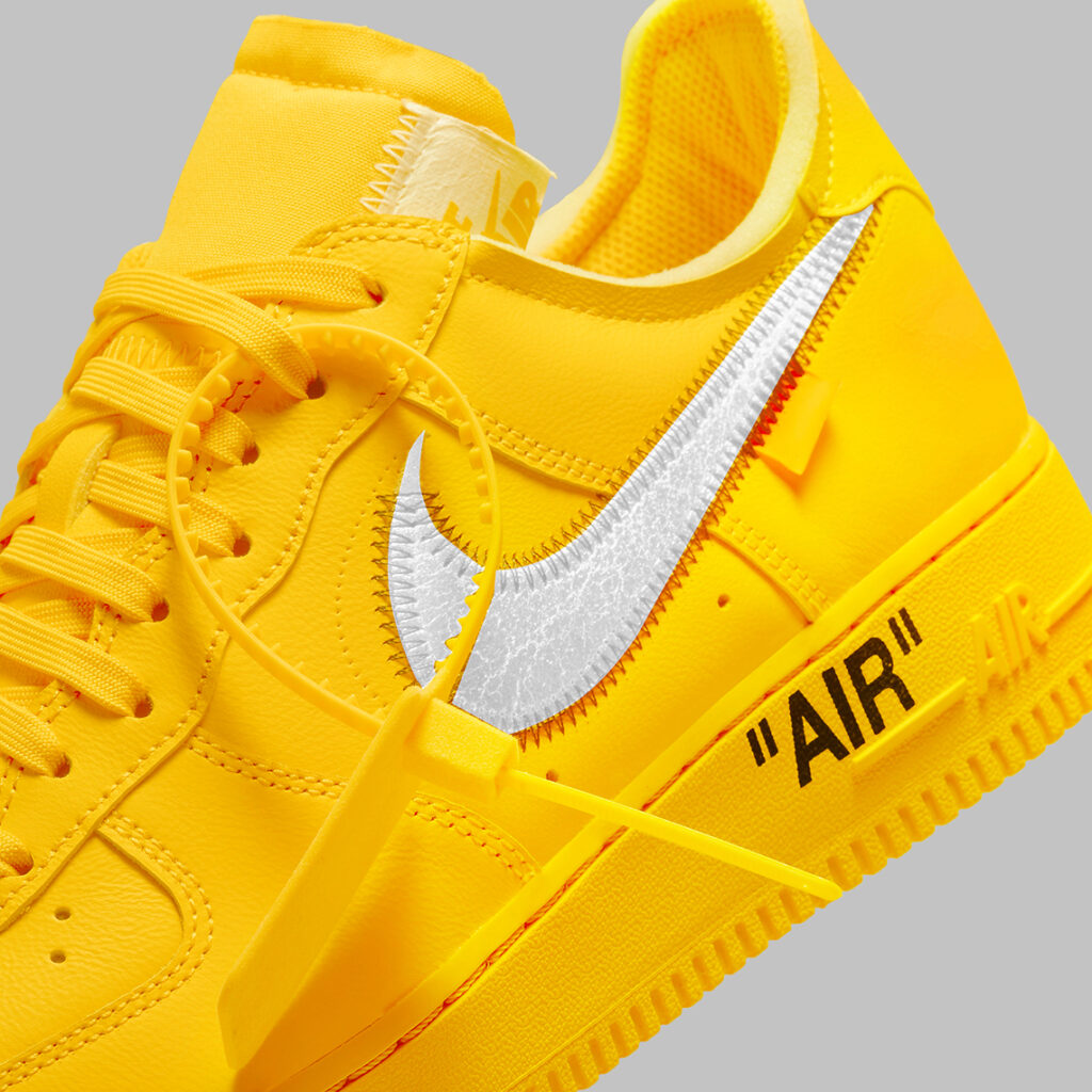 off-white-air-force-1-yellow-DD1876-700-release-date-5-1