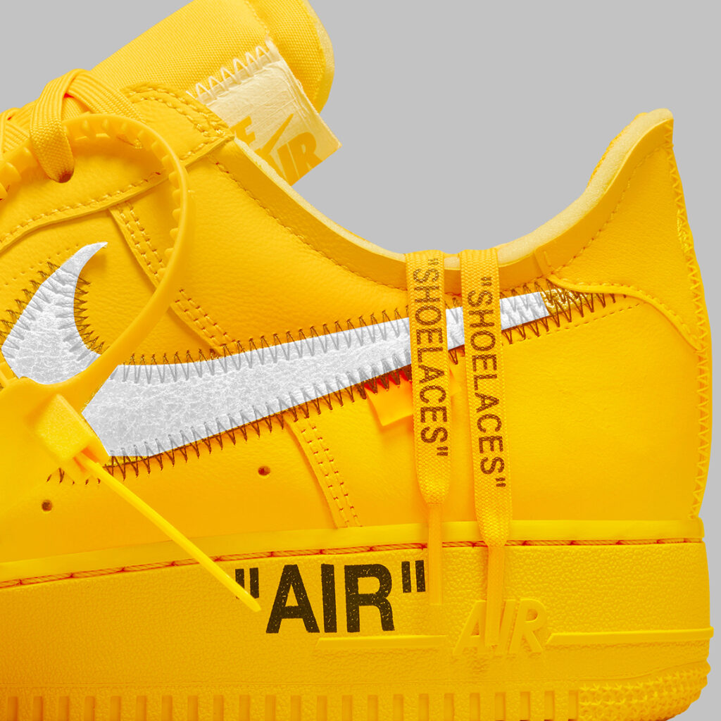 off-white-air-force-1-yellow-DD1876-700-release-date-6-1