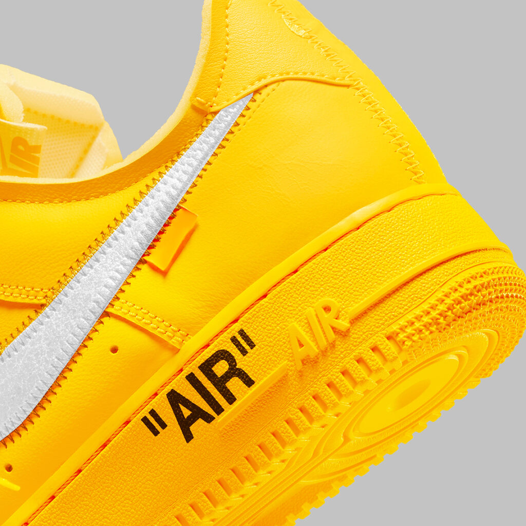 off-white-air-force-1-yellow-DD1876-700-release-date-7-1