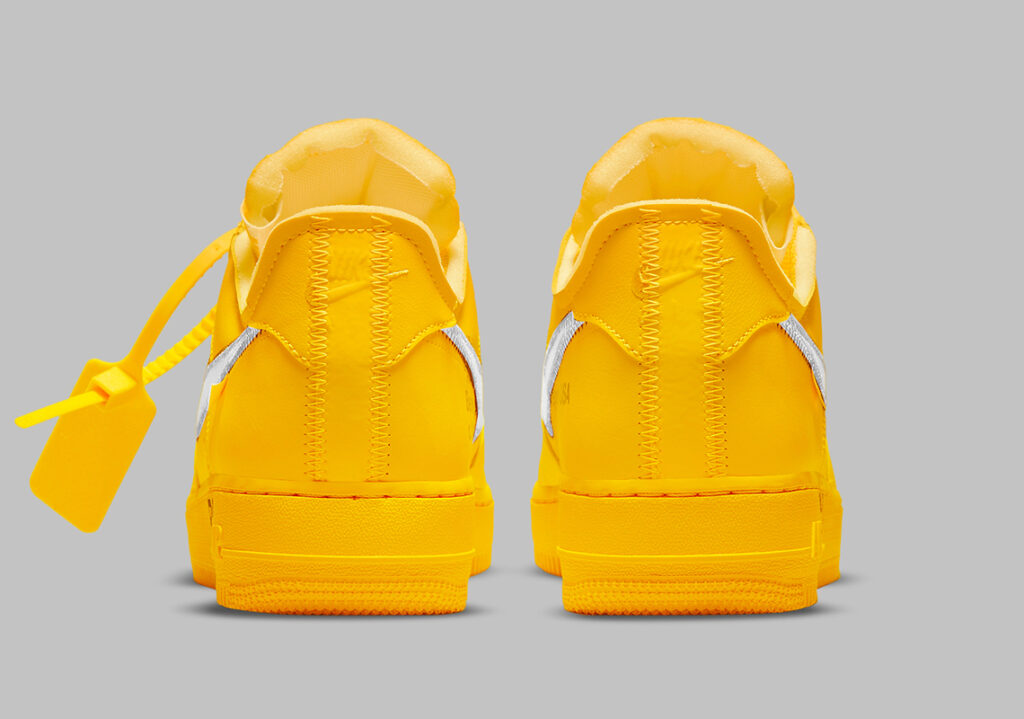 off-white-air-force-1-yellow-DD1876-700-release-date-9-1