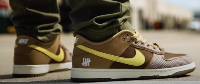 undefeated-nike-dunk-low-pair
