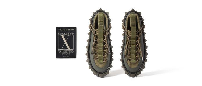 Valentino_CG_ARMY_1_2520x1080
